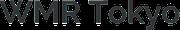 WMR Tokyo |おすすめ商品ランキング、プレスリリース、最新トレンドニュース